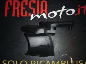CASSA FILTRO ARIA USATA PER PEUGEOT JET FORCE 50 CC DEL 2009