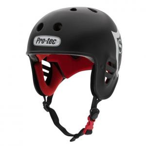 Full Cut Pro-Tec Helmet