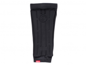 Invisa-Lite Shin Guard