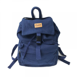 Stash Backpack Navy