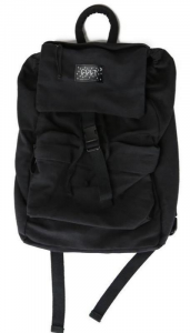 Stash Backpack Dream