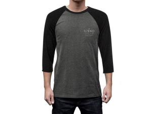Flybikes Chain 3/4 T-Shirt