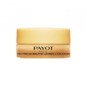 Payot Baume Lèvres Cocoon Trattamento Nutriente Riconfortante 6g