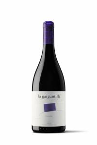 La Gargantilla 2016 - Bodegas Valdemar