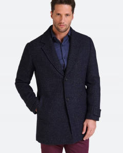 Cappotto uomo Guess