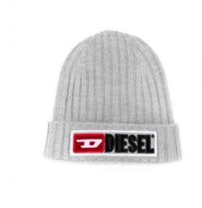 Cappello Diesel