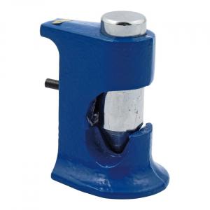 Standard Co, battery terminal crimp tool Univ.