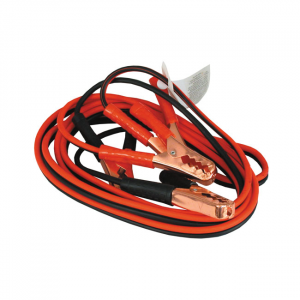 Standard Co, Battery booster cables 200A Univ.