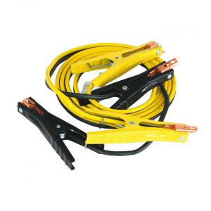 Standard Co, Battery booster cables 400A Univ.