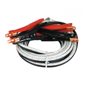 Standard Co, Battery booster cables 400A