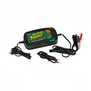 Battery Tender, Power Tender 12V@5A High Efficiency