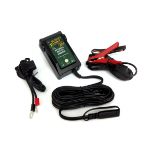 Battery Tender, Junior 800 - selectable (UK)