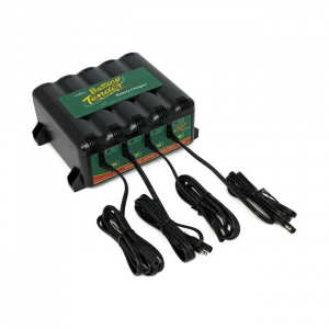 Battery Tender, International Plus - 1.25A charger