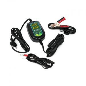 Battery Tender, Waterproof 800 charger (EU)