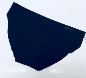 Slip donna in microfibra Calvin Klein
