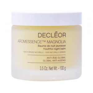 Decleor Magnolia Youthful Night Balm Anti Age Global 100ml