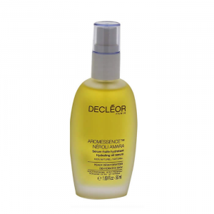 Decleor Neroli Amara Hydrating Oil Serum 50ml