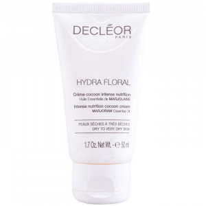 Decleor Hydra Floral Crème Cocoon Intense Nutrition 50ml