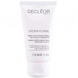 Decleor Hydra Floral Crème Cocoon Intense Nutrition 50ml