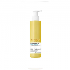 Decleor Neroli Bigarade Comforting Body Milk 200ml