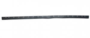 ICM 60 T Sauglippen unterstützung für Scheuersaugmaschinen FIORENTINI