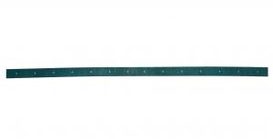 ICM 60 T goma de secado delantera para fregadora FIORENTINI