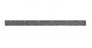 MARK 2 562 vorne Sauglippen für Scheuersaugmaschinen  RCM (Squeegee a