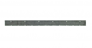 MARK 2 562 goma de secado delantera para fregadora  RCM (Squeegee a