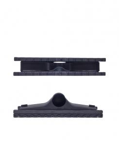 Accessorio tappeti L300 SYNCLEAN SYN5101300