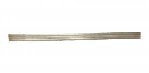 FHP 851 goma de secado delantera para fregadora FIORENTINI