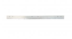 SUPERSCRUB 45-53 goma de secado delantera para fregadora FIORENTINI