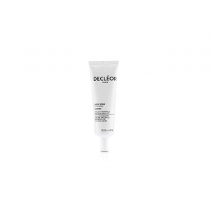 Decleor Hydra Florar Jazmin Eye Cream 30ml