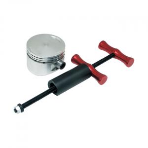 George's Garage, wristpin tool; 36-99(NU)B.T.; 52-19 K, KH, XL; 08-12(NU)XR1200; 87-10(NU)BUELL XB