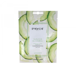 Payot Winter Is Coming Maschera in Tessuto Nutriente Riconfortante