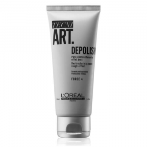 L'Oreal Tecni Art Depolish Force 4 100ml