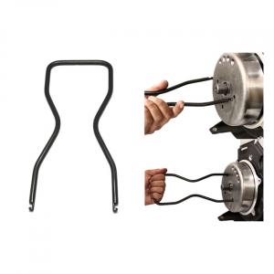 Evolution Industries, alternator rotor puller