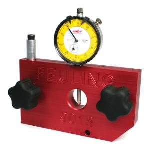 Feuling, crankshaft & gear drive tool; 70-17 B.T. (excl. M8) (NU)