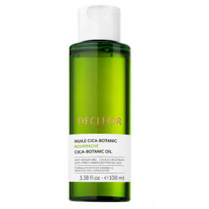Decleor Cica-Botanic Oil 100ml