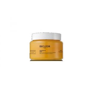 Decleor Silhouette Baume Corps For Reshaping Treatment 200ml