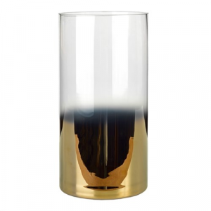 Vaso Hurricane gold
