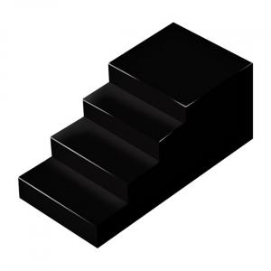 JIMS, primary drive lock tool; 36-06(NU)4&5-speed B.T.; 57-19 XL; 87-10(NU)Buell