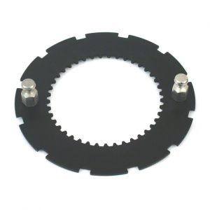 Barnett, clutch basket lock plate57-70 XL(NU)