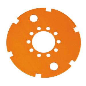Barnett, clutch shell lock tool41-E84 B.T. (NU)