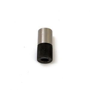 Guide sleeve, crankcase lapping tool; 55-57 B.T.; 29-73 45 SV (NU)