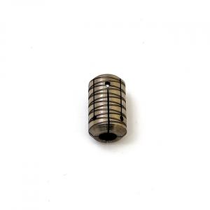 LAP HEAD, ENGINE; 55-57 B.T.; 54-76 XL (NU)