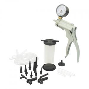 JIMS, Mityvac hand vacuum pump kit