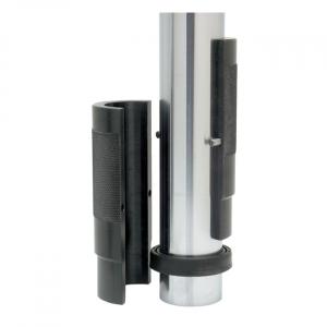 GeorgeÃc«s Garage, fork seal & bushing install tool