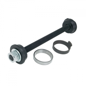 George's Garage, Steering head race/cup install tool; 49-19 B.T. (excl. 14-19 Touring, Trike); 82-19 XL; 87-02(NU)Buell