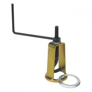 Progressive Suspension, spring compressor; Univ.