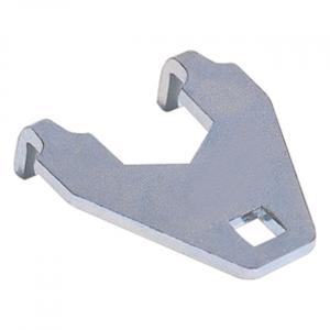 Progressive Suspension, preload shock spring wrench; 89-17 Softail; all Progressive Suspension Softail shocks